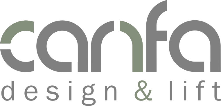 logo CANFA.png